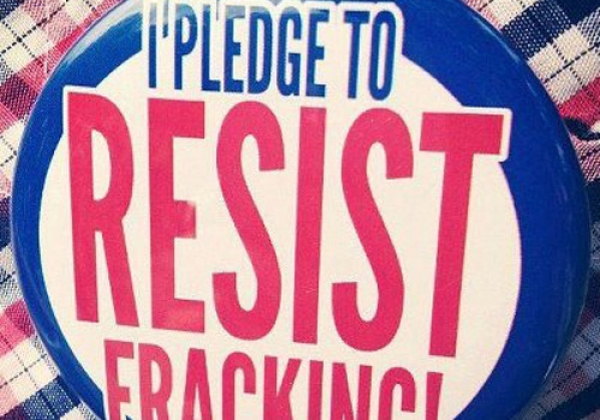 new-yorkers-against-fracking