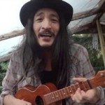 love-for-all-living-things-in-new-urban-food-garden-song