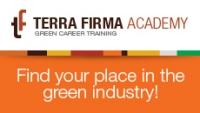Terra Firma Academy2