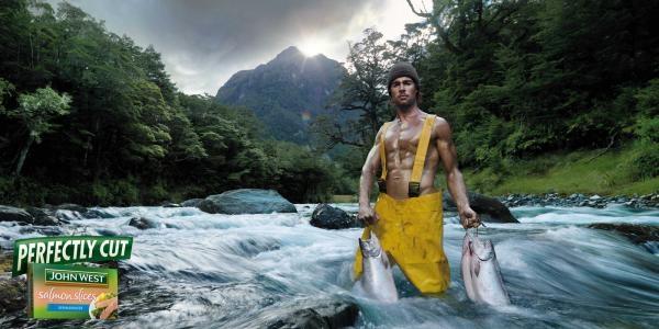 australian-tuna-giant-cans-destructive-fishing