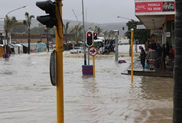 kwazulu-natal-storm-support-increased-to-r1-million
