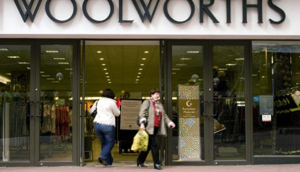 top-retailer--wwf-form-sustainability-partnership