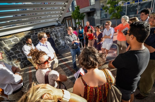open-streets-cape-town-kicks-off-with-walktalk