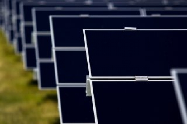 renewable-energy-an-'embryonic-industry'-in-sa