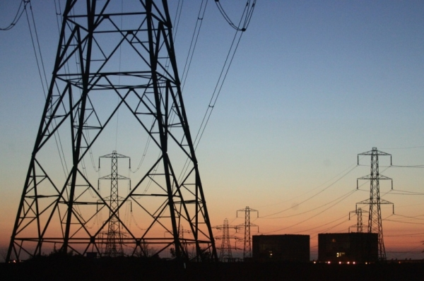 transformation-of-the-us-electricity-system-is-critical