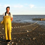 entrepreneurs-fight-for-the-future-of-fish