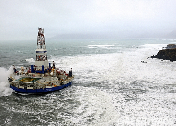 8-reasons-why-shell-can't-be-trusted-in-the-arctic
