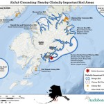 alaska-oil-rigs-lifeboats-may-have-leaked-fuel