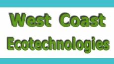 West Coast Ecotechnologies