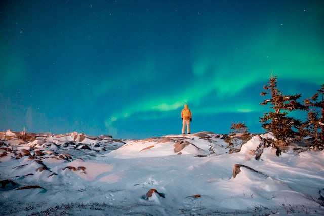 What Makes Northern Lights-3