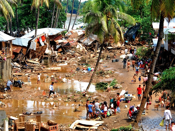almost-6000-evacuated-across-northern-mindanao