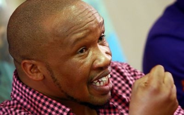 numsa-plans-eskom-price-hike-protest