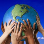 2012-giving-thanks-for-environmental-wins