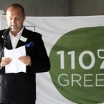 africa's-greenest-hotel-from-the-ground-up