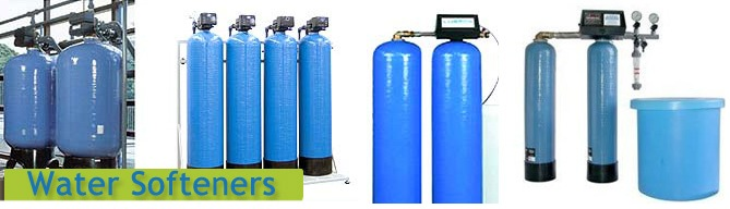 water softener2