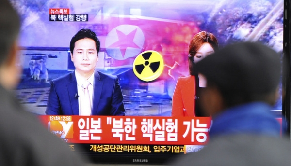 north-korea-conducts-third-nuclear-test