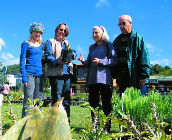 fracking-green-gardening-hot-issues-at-slip
