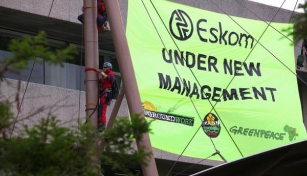 eskom-spying-ngos-quit-stakeholder-forum