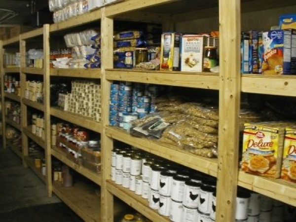 is-your-family-prepared-for-a-natural-disaster?