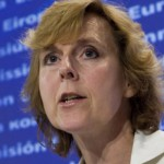 hedegaard-hails-obama-commitment-to-climate-change