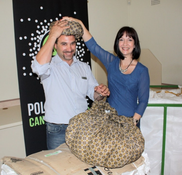 polystyrene-recycling-showcase-a-success