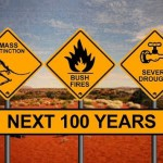 less-than-¼-of-us-understand-climate-change-threats
