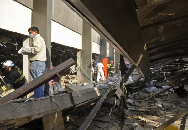 mexico-oil-blast-leaves-25-dead-and-101-injured