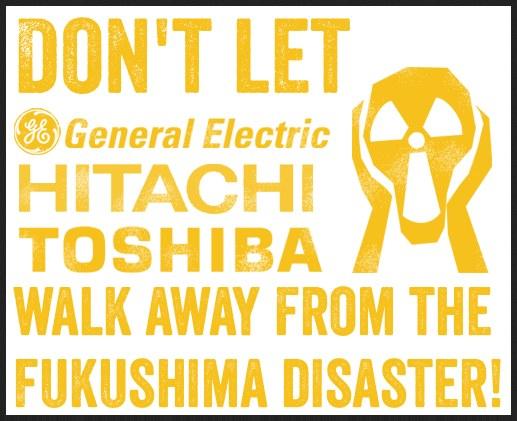 fukushima disaster2