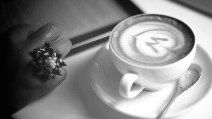 woolworths fairtrade coffee -4