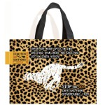 reusable-shopping-bags-to-raise-awareness-funds