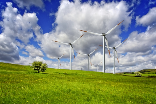 denmark-to-help-fund-sa-renewable-energy