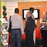 measuring-and-verifying-energy-savings