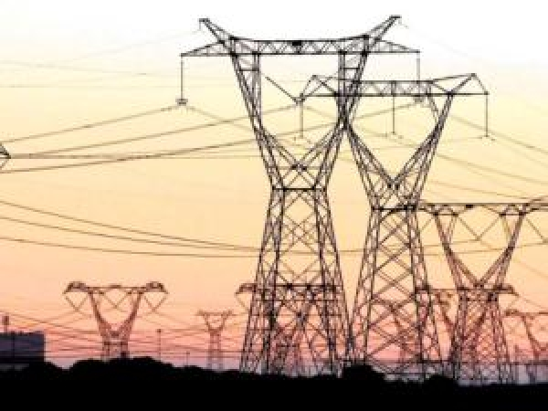 why-nersa-cut-eskom-price-hike