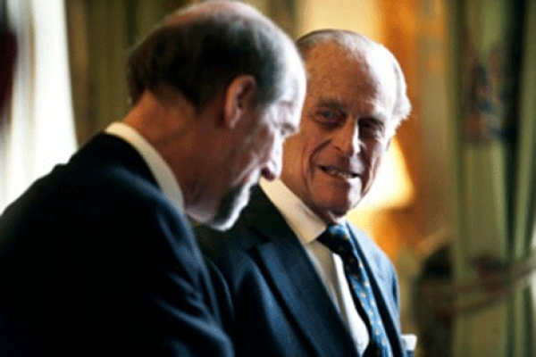 faith-leaders-tell-prince-philip-about-illegal-wildlife-trade