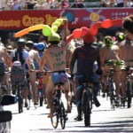 cycling-as-bare-as-we-dare-for-the-third-time