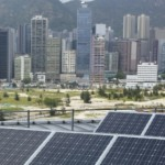 sa-municipalities-commit-to-sustainable-energy-action