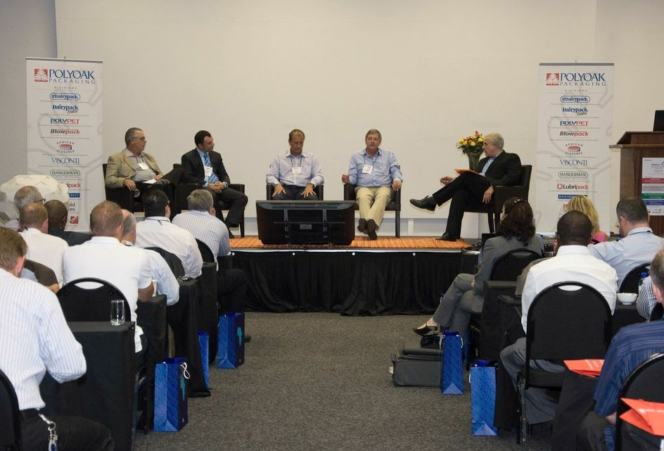 plastics conference 5