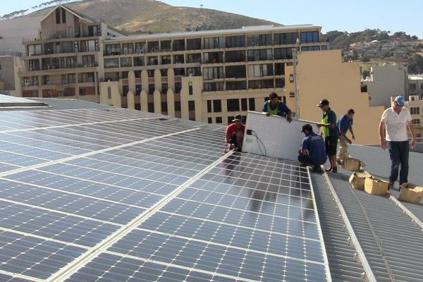 cape-town-city-skylines-new-energy-saving-addition