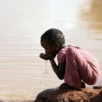 world-water-day-little-to-celebrate