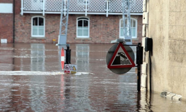uk-governments-floods-policy-in-shambles
