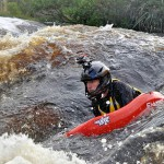 riverboarding-orange-river-for-water-quality