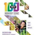 100-years-of-biodiversity-science-celebrated