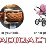 radioactive-waste-in-your-home-coming-soon