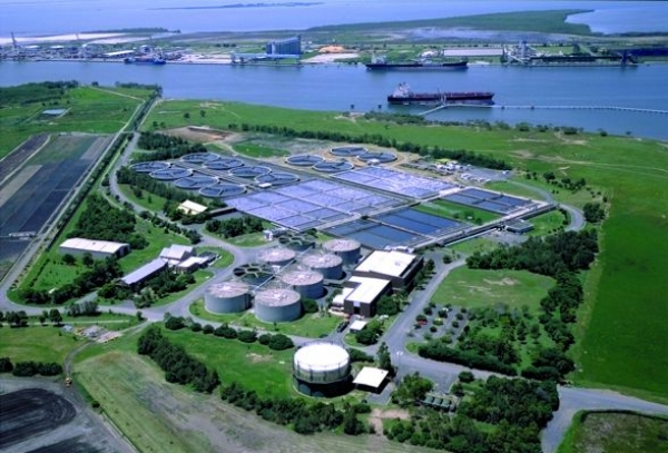 concerns-over-proposed-wastewater-treatment-plant
