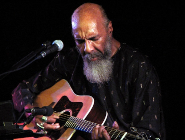 rip-folk-icon-and-activist-richie-havens