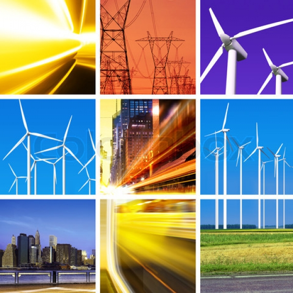 sa-is-2012s-fastest-growing-renewable-market