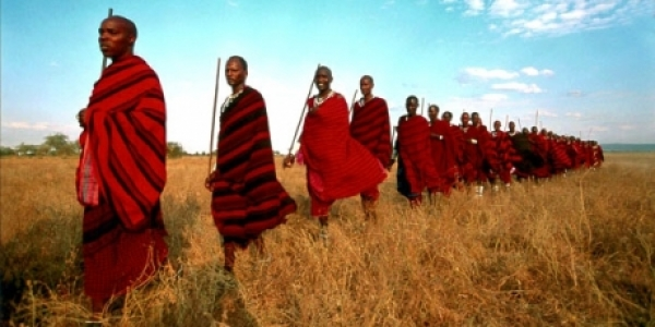 stand-with-the-maasai