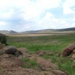 umngeni-river-source-declared-sa's-21st-important-wetland
