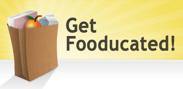 fooducate2