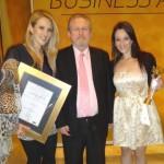 earth-girls-announced-as-sas-top-young-entrepreneurs